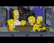 Treehouse of Horror XX (152)