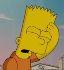 File:Bart Facepalm.PNG