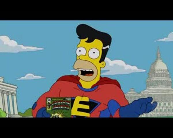 File:Homer the Whopper (083).jpg
