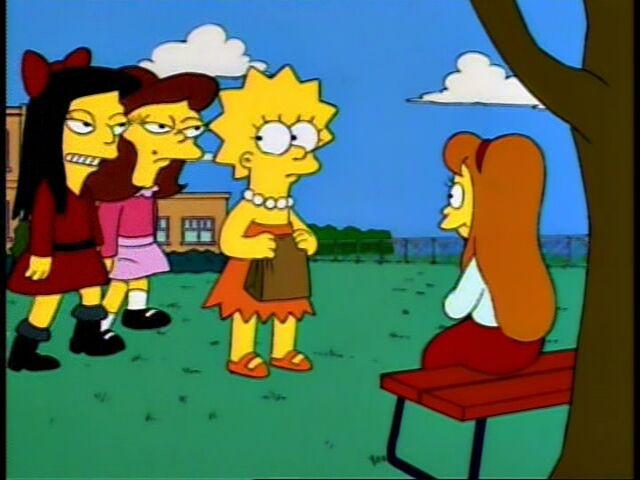 File:Lisa's Rival 23.JPG