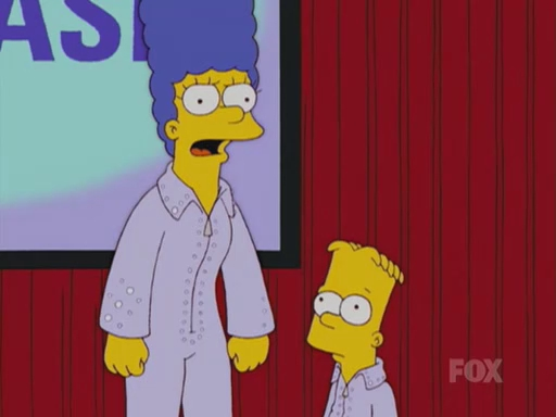 File:Marge's Son Poisoning 99.JPG