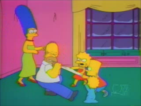 File:Miracle on Evergreen Terrace 179.png