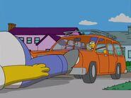 Mobile Homer 18