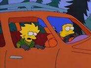 Bart After Dark 50