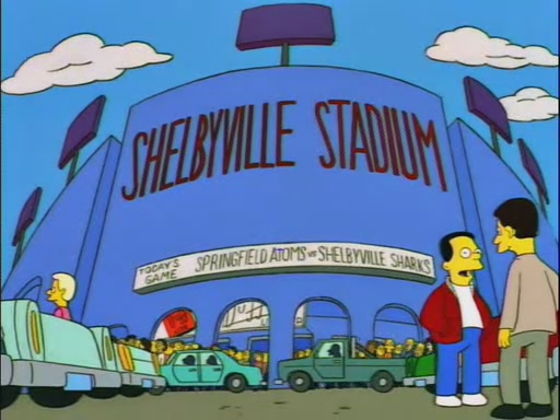 File:Homer Loves Flanders 33.JPG