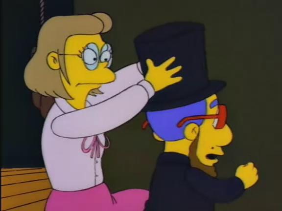 File:I Love Lisa 101.JPG