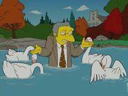 Moe'N'a Lisa 84