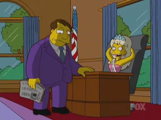 File:See Homer Run 91.JPG