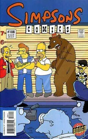 File:Simpsonscomics00108.jpg
