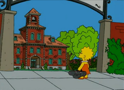 Tuition Academy