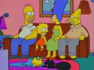 Who Shot Mr. Burns, Part Two 39