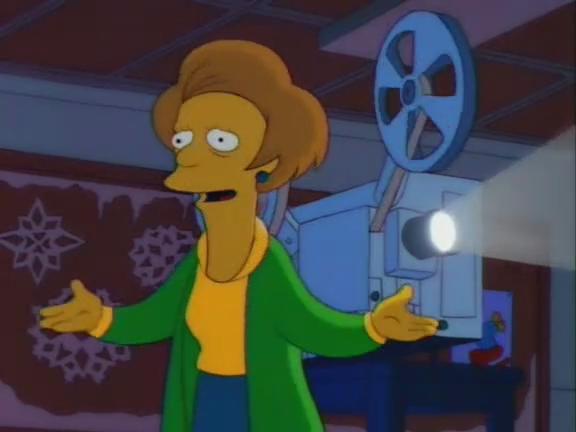 File:Bart the Lover 7.JPG