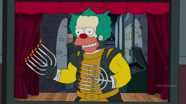 File:Clown in the dumps -00102.jpg