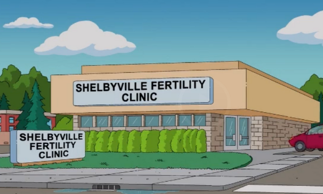 File:Fertility Clinic.png