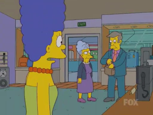 File:Marge's Son Poisoning 90.JPG