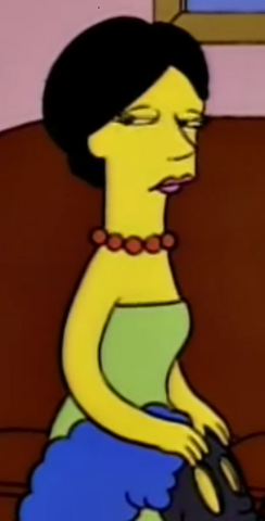 File:Marge Fraud.png
