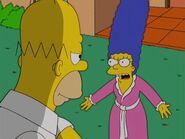 Mobile Homer 65