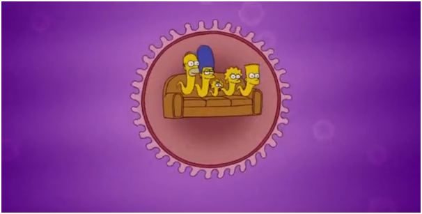 File:Once Upon a Time in Springfield-couch 3.png