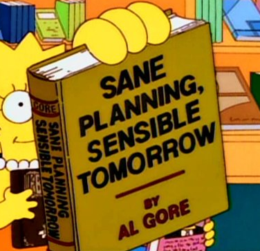 File:Sane Planning, Sensible Tomorrow.png