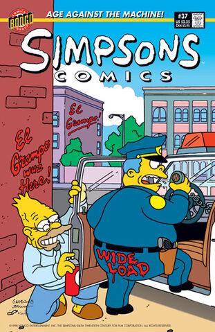 File:Simpsons Comics 37.jpg