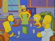 'Round Springfield 4