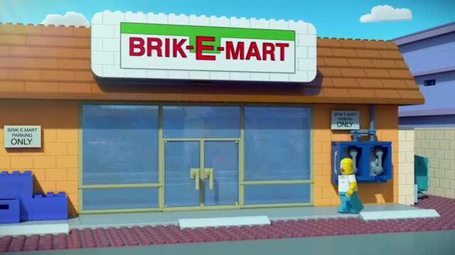 File:Brick like me -00039.jpg