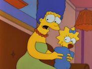 Homer Defined 87