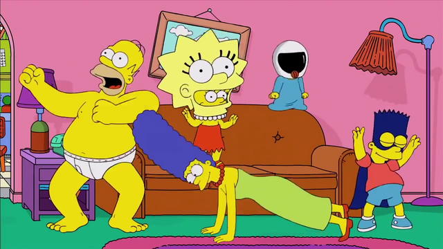 File:Homer Shake Couch Gag.png