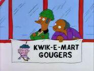 Kwiki mart
