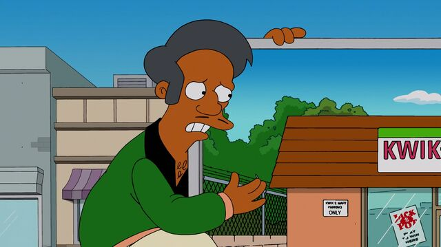 File:Much Apu About Something 55.JPG