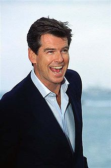 File:Pierce-Brosnan-reallife.jpg