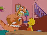 See Homer Run 62