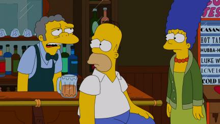 File:Whiskey Business 03.jpg