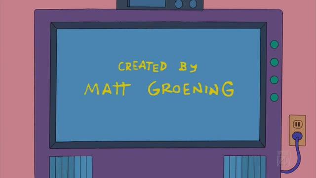 File:Bart gets a Z -00030.jpg
