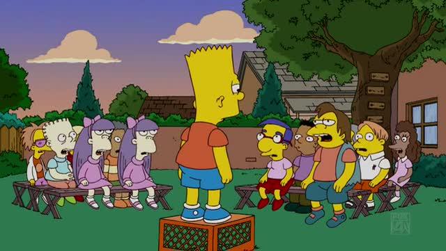 File:Bart gets a Z -00052.jpg