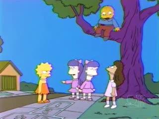 File:Girls and Ralph.jpg