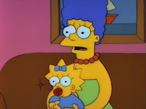 File:Homer Defined 27.JPG