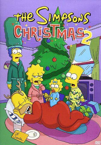 File:The-simpsons-christmas-2.jpg