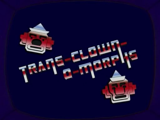 File:Trans-clowns.jpg
