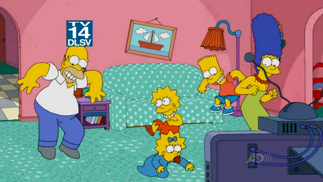 File:Couch Gag No.332.png