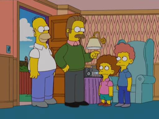 File:Home Away from Homer 119.JPG