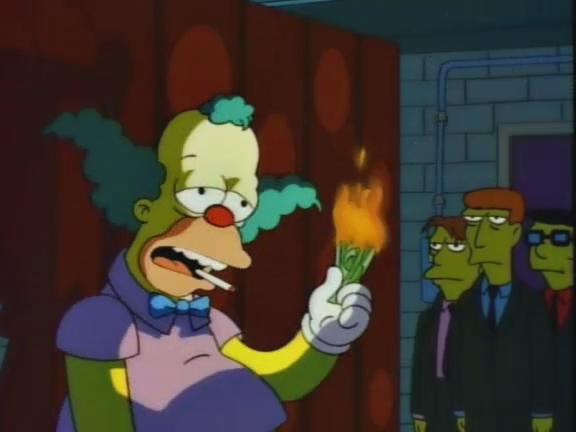 File:Homie the Clown 5.JPG
