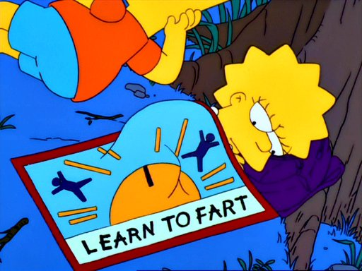 File:Learn to fart.jpg