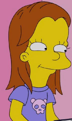 File:Lisa's Friend 1.PNG
