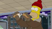 Simpsons-2014-12-20-11h08m42s40