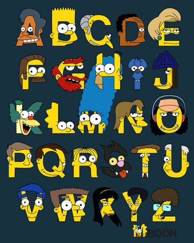 File:The-simpsons-alphabet.jpg
