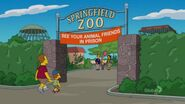 A Tree Grows In Springfield (193)