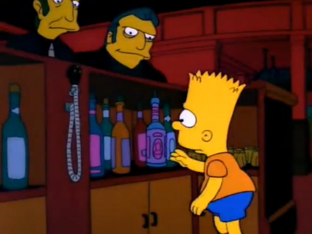 File:Bart-the-mob-bartender-crop-for-simpsons-wiki.png