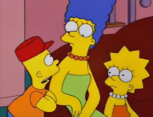 File:Bart Gets Famous 51.JPG