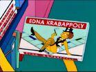 Edna - Krabappoly